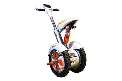 Airwheel A3-2