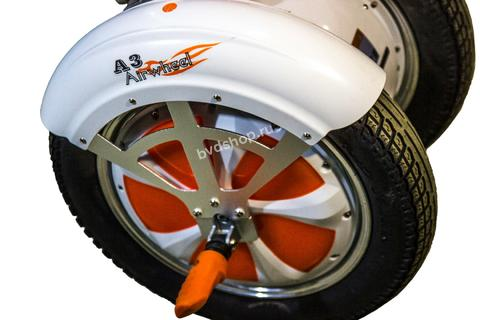 Airwheel A3-4