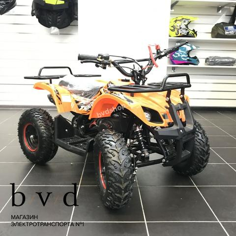kvadrocikl-motax-atv-x-16-big-wheel-1