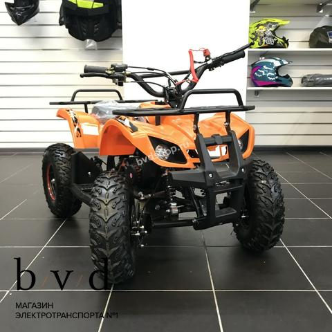kvadrocikl-motax-atv-x-16-big-wheel-2