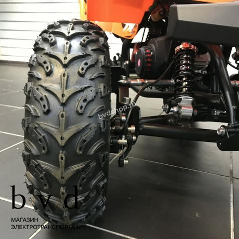 kvadrocikl-motax-atv-x-16-big-wheel-3