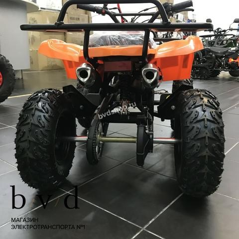 kvadrocikl-motax-atv-x-16-big-wheel-5