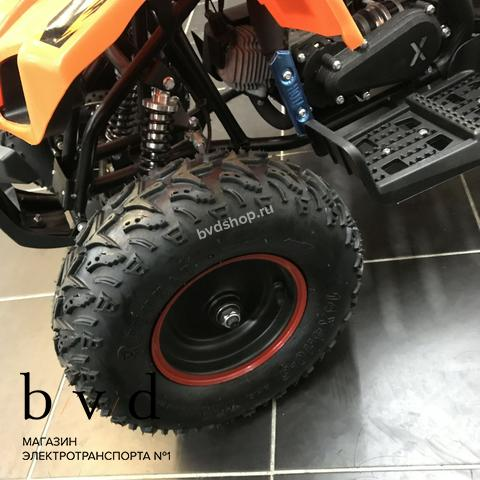 kvadrocikl-motax-atv-x-16-big-wheel-7