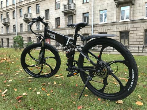 elektrovelosiped-elbike-hummer-elite-1