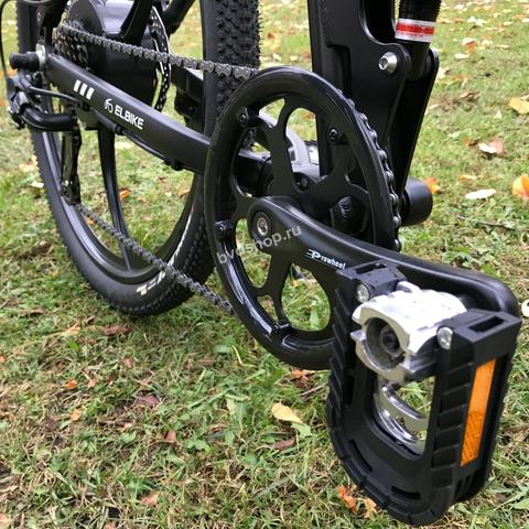 elektrovelosiped-elbike-hummer-elite-12
