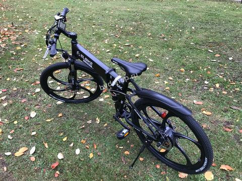 elektrovelosiped-elbike-hummer-elite-2