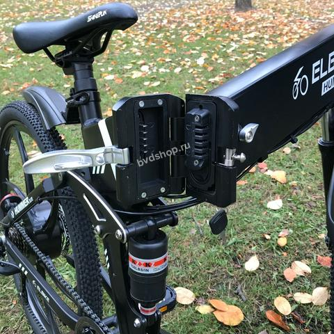 elektrovelosiped-elbike-hummer-elite-23