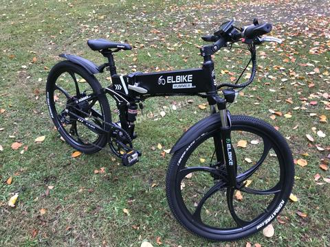 elektrovelosiped-elbike-hummer-elite-3