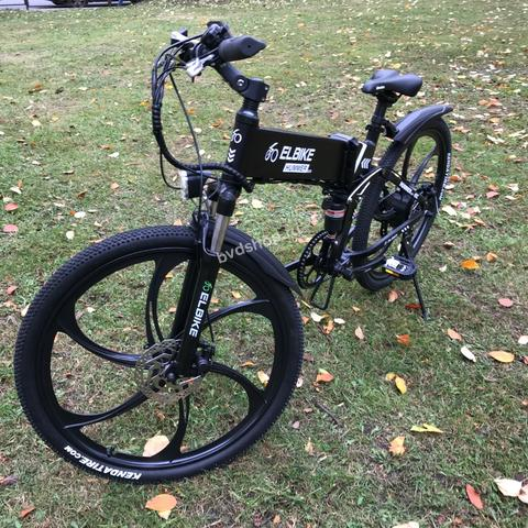elektrovelosiped-elbike-hummer-elite-5