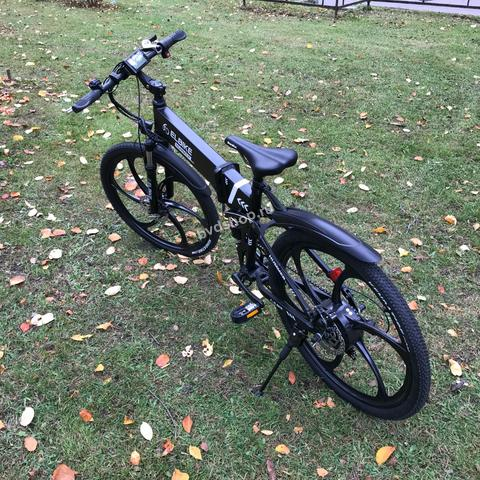 elektrovelosiped-elbike-hummer-elite-6