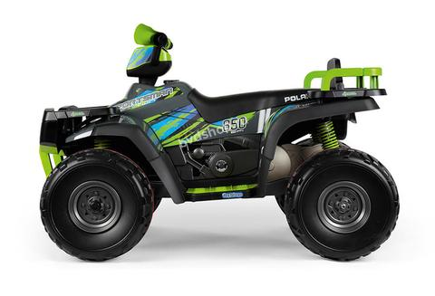 sportsman-850-lime-11