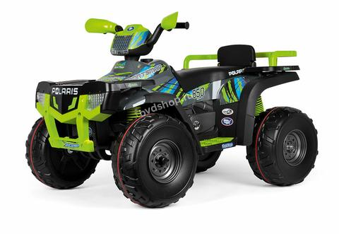 sportsman-850-lime-13