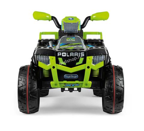 sportsman-850-lime-2