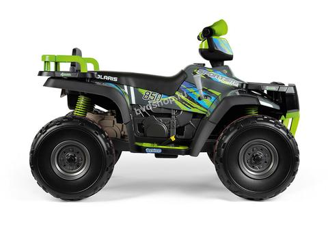 sportsman-850-lime-4