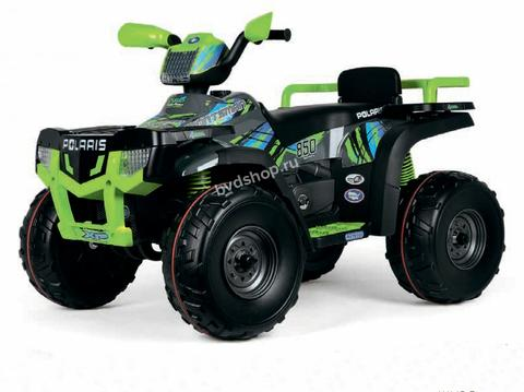 sportsman-850-lime-5