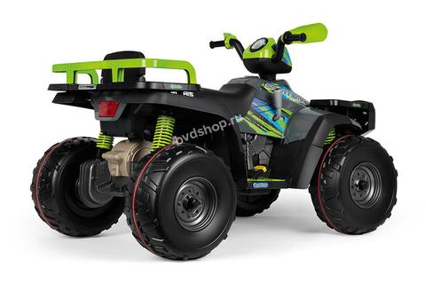 sportsman-850-lime-6