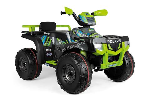 sportsman-850-lime-9
