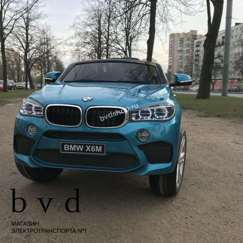 elektromobil-bmw-x6-mini-01