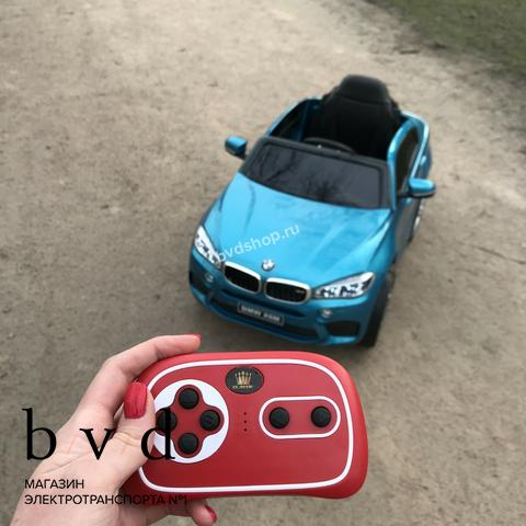 elektromobil-bmw-x6-mini-012