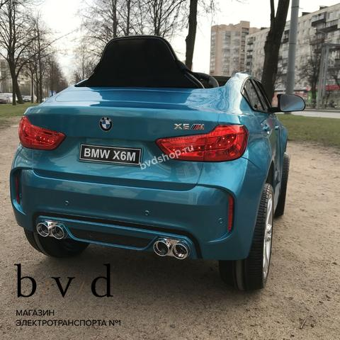elektromobil-bmw-x6-mini-014