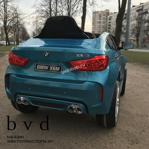elektromobil-bmw-x6-mini-015