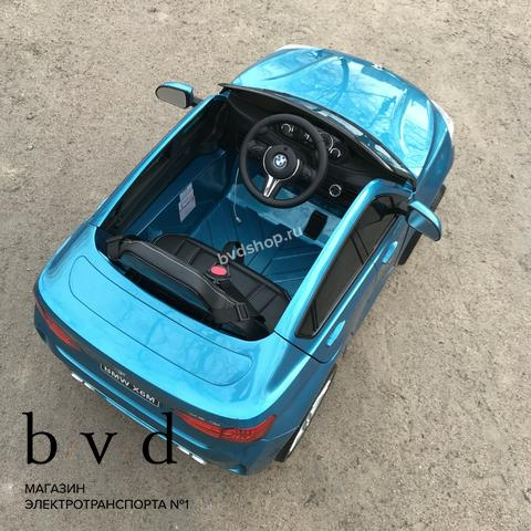 elektromobil-bmw-x6-mini-016