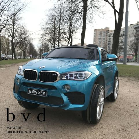 elektromobil-bmw-x6-mini-02
