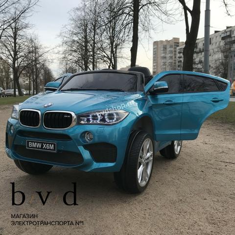 elektromobil-bmw-x6-mini-06