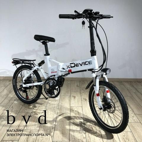 elektrovelosiped-xdevice-xbicycle-20-01