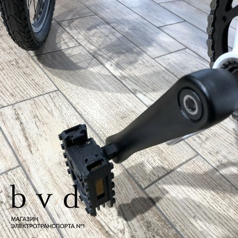 elektrovelosiped-xdevice-xbicycle-20-010