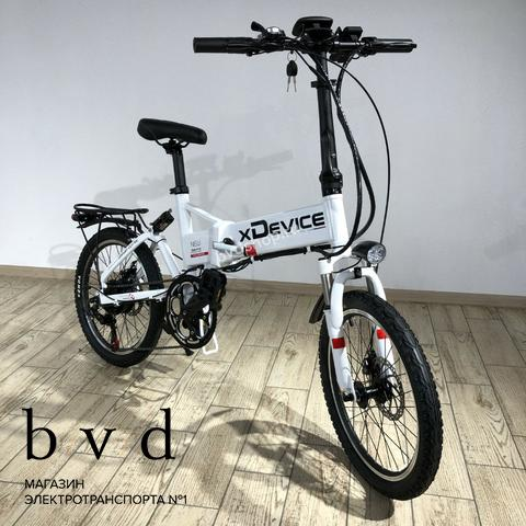 elektrovelosiped-xdevice-xbicycle-20-02