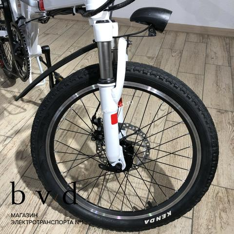 elektrovelosiped-xdevice-xbicycle-20-05