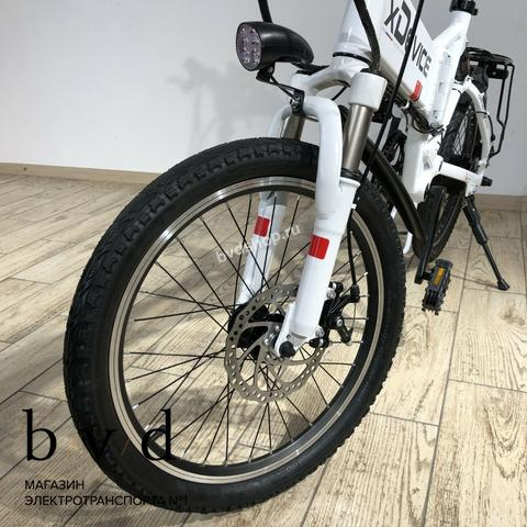 elektrovelosiped-xdevice-xbicycle-20-06