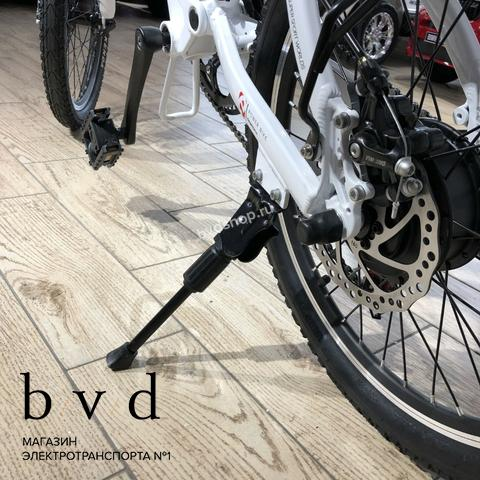 elektrovelosiped-xdevice-xbicycle-20-09