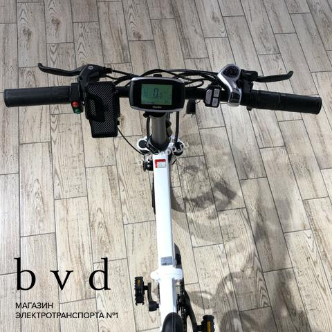 elektrovelosiped-xdevice-xbicycle-20-12