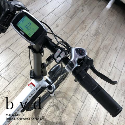 elektrovelosiped-xdevice-xbicycle-20-13