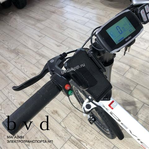 elektrovelosiped-xdevice-xbicycle-20-14
