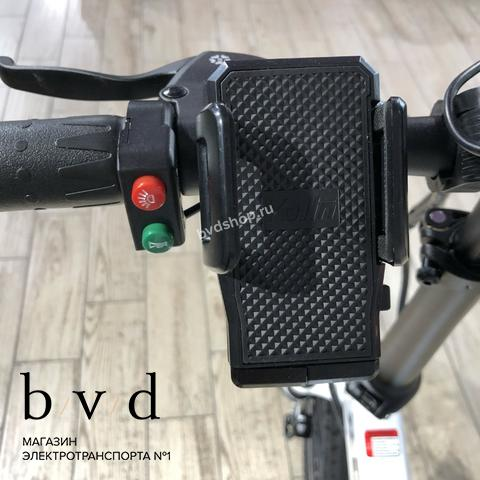 elektrovelosiped-xdevice-xbicycle-20-15