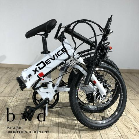 elektrovelosiped-xdevice-xbicycle-20-16