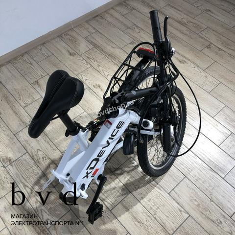elektrovelosiped-xdevice-xbicycle-20-17