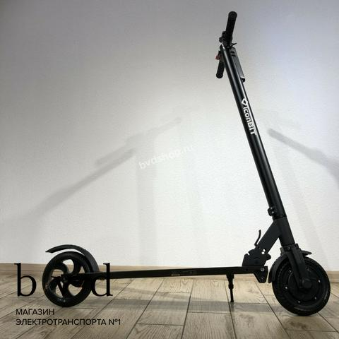 elektrosamokat-iconbit-kick-scooter-ttv8-5_result