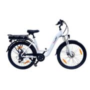 iconBIT E-BIKE K9