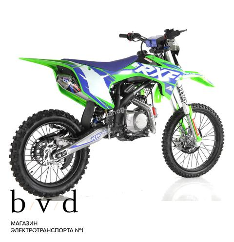 motocikl-apollo-rxf-freeride-125le-1916-2019-1