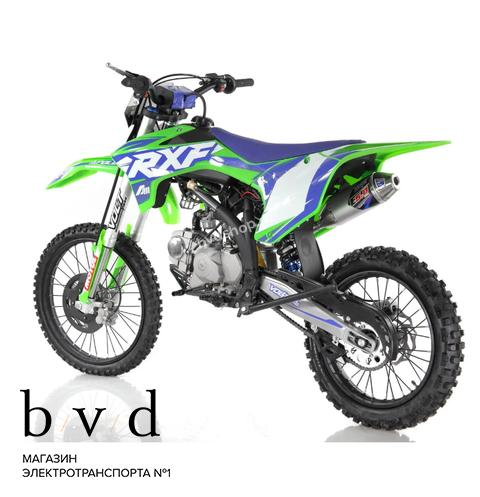 motocikl-apollo-rxf-freeride-125le-1916-2019-2