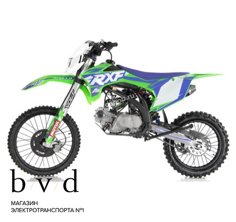 motocikl-apollo-rxf-freeride-125le-1916-2019-3