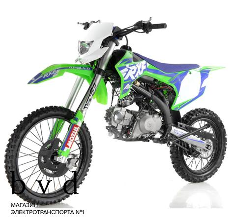 motocikl-apollo-rxf-freeride-125le-1916-2019-4
