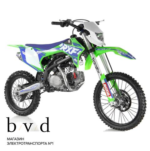 motocikl-apollo-rxf-freeride-125le-1916-2019-5