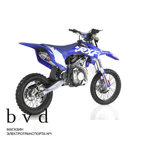 motocikl-apollo-rxf-freeride-140l-1714-2019-1