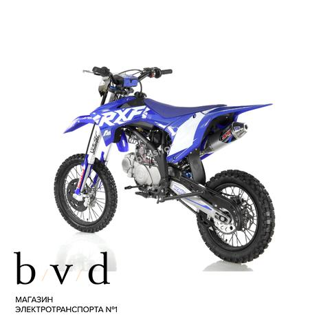 motocikl-apollo-rxf-freeride-140l-1714-2019-2