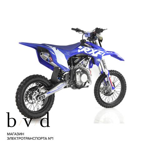 motocikl-apollo-rxf-freeride-140l-1714-2019-5